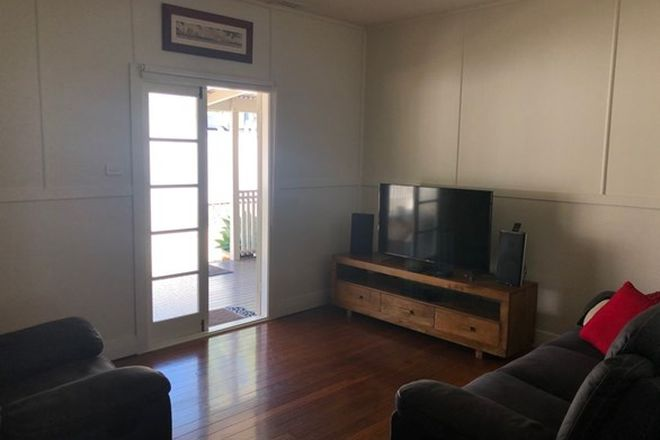 Picture of 28 Moore Streeet, COFFS HARBOUR NSW 2450