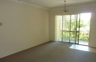 Picture of 5/109-111 High Street, Southport QLD 4215