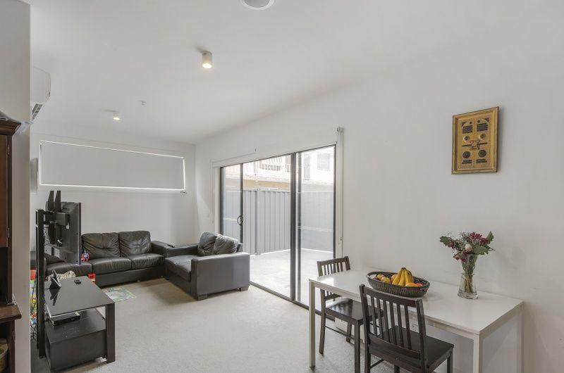 G2/699b BARKLY STREET, West Footscray VIC 3012, Image 1