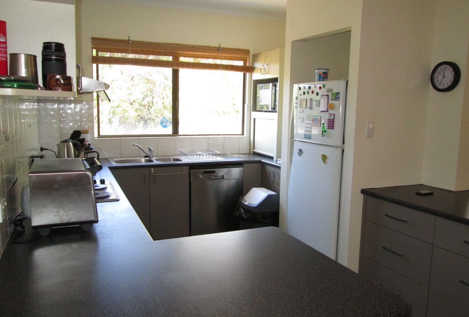 2/5 Lamond Street, Airlie Beach QLD 4802, Image 1