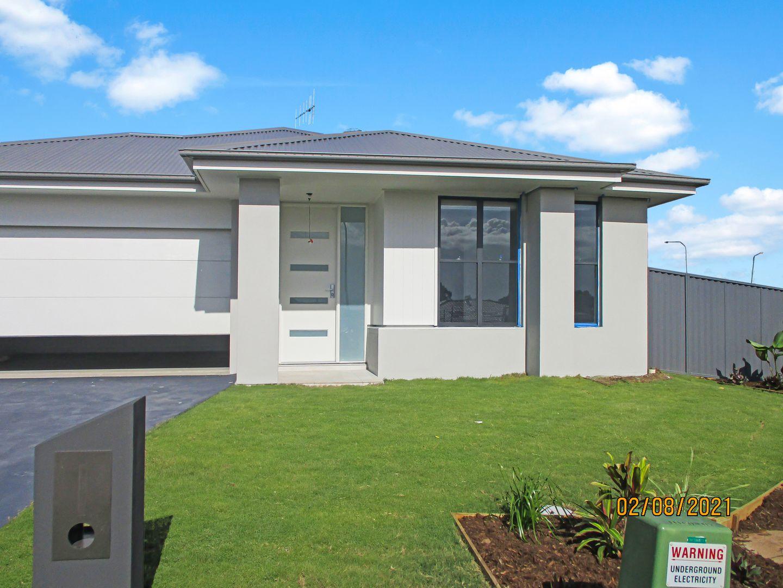 40 Summer Circuit, Lake Cathie NSW 2445, Image 0