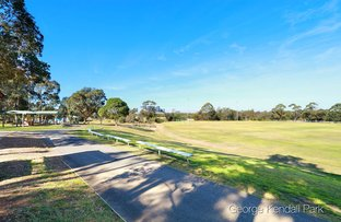 Picture of 78 Trumble Avenue, Ermington NSW 2115
