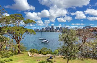 Picture of 2/36 Milson Road, Cremorne Point NSW 2090