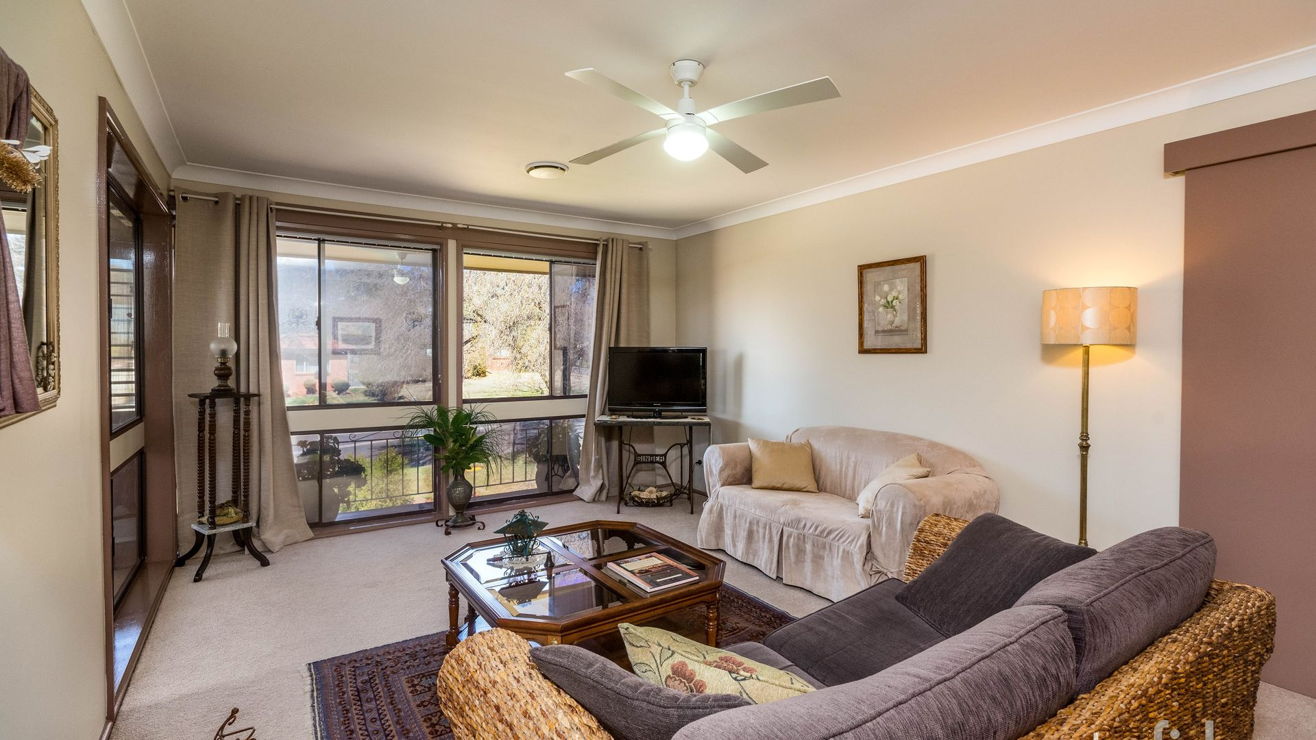 19 Sharp Road, Orange NSW 2800, Image 1