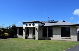 Picture of 7 Grey St, Burnett Heads QLD 4670
