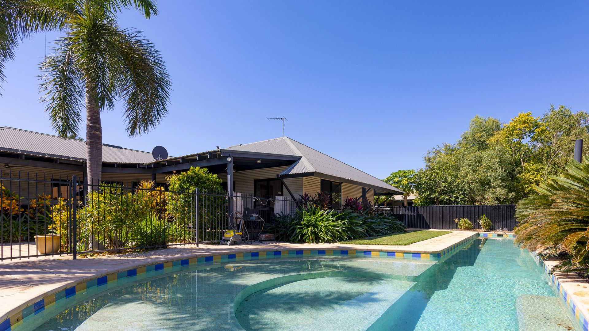 4 Dolby Road, Cable Beach WA 6726, Image 1