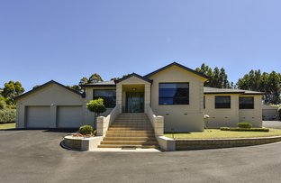 Picture of 4 Fairway Court, Worrolong SA 5291