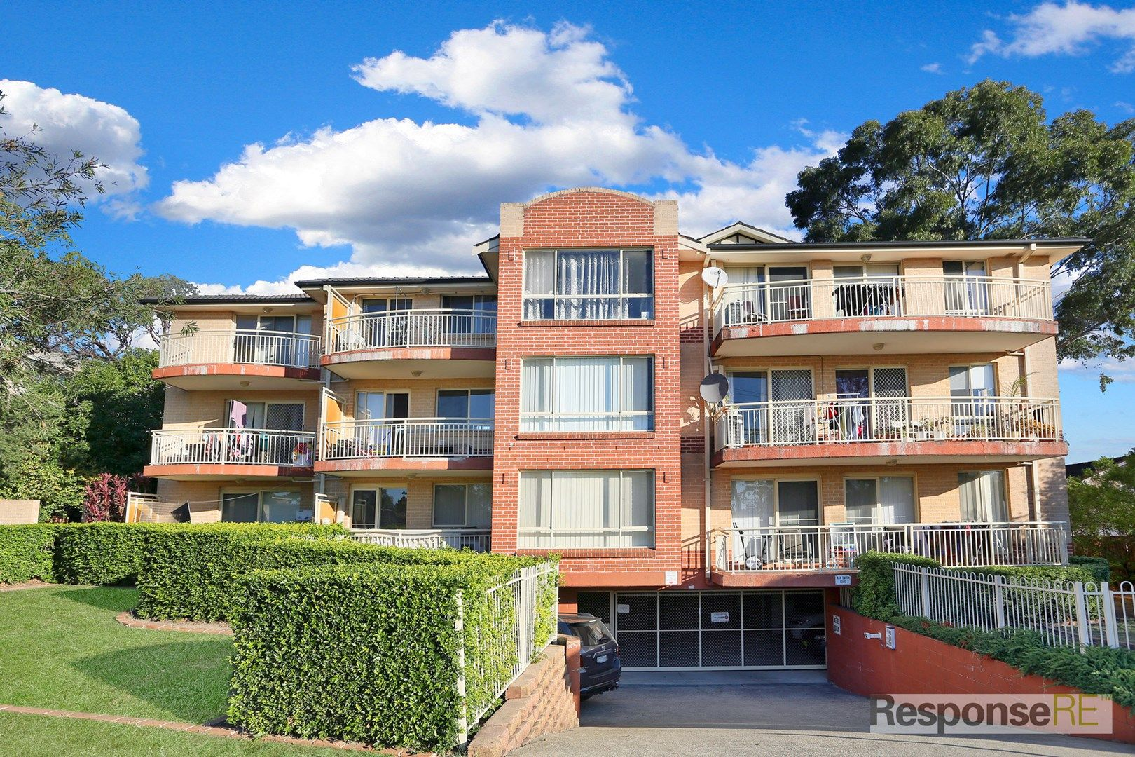 10/8-10 Fifth  Avenue, Blacktown NSW 2148, Image 0