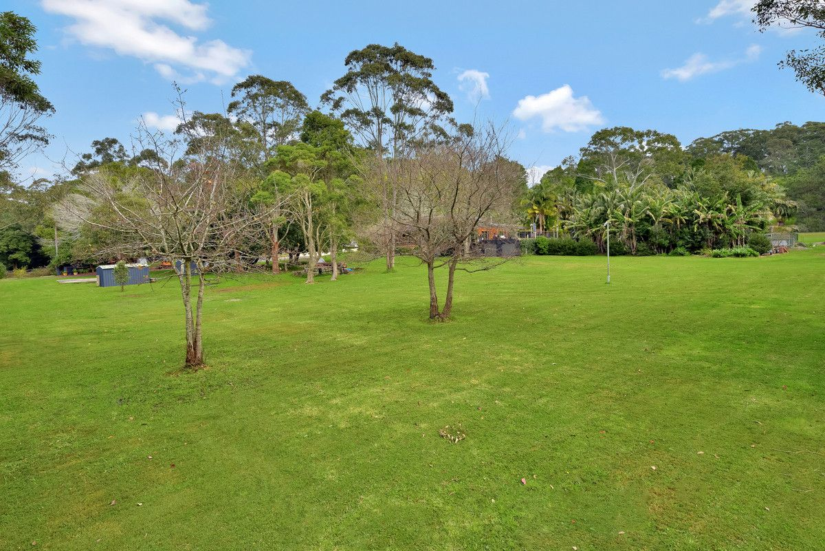45 Wattle Tree Road, Holgate NSW 2250, Image 1