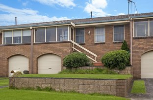 Picture of 2/42 Tylden  Street, Warrnambool VIC 3280