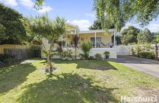Picture of 8 Bennett Street, Drouin VIC 3818