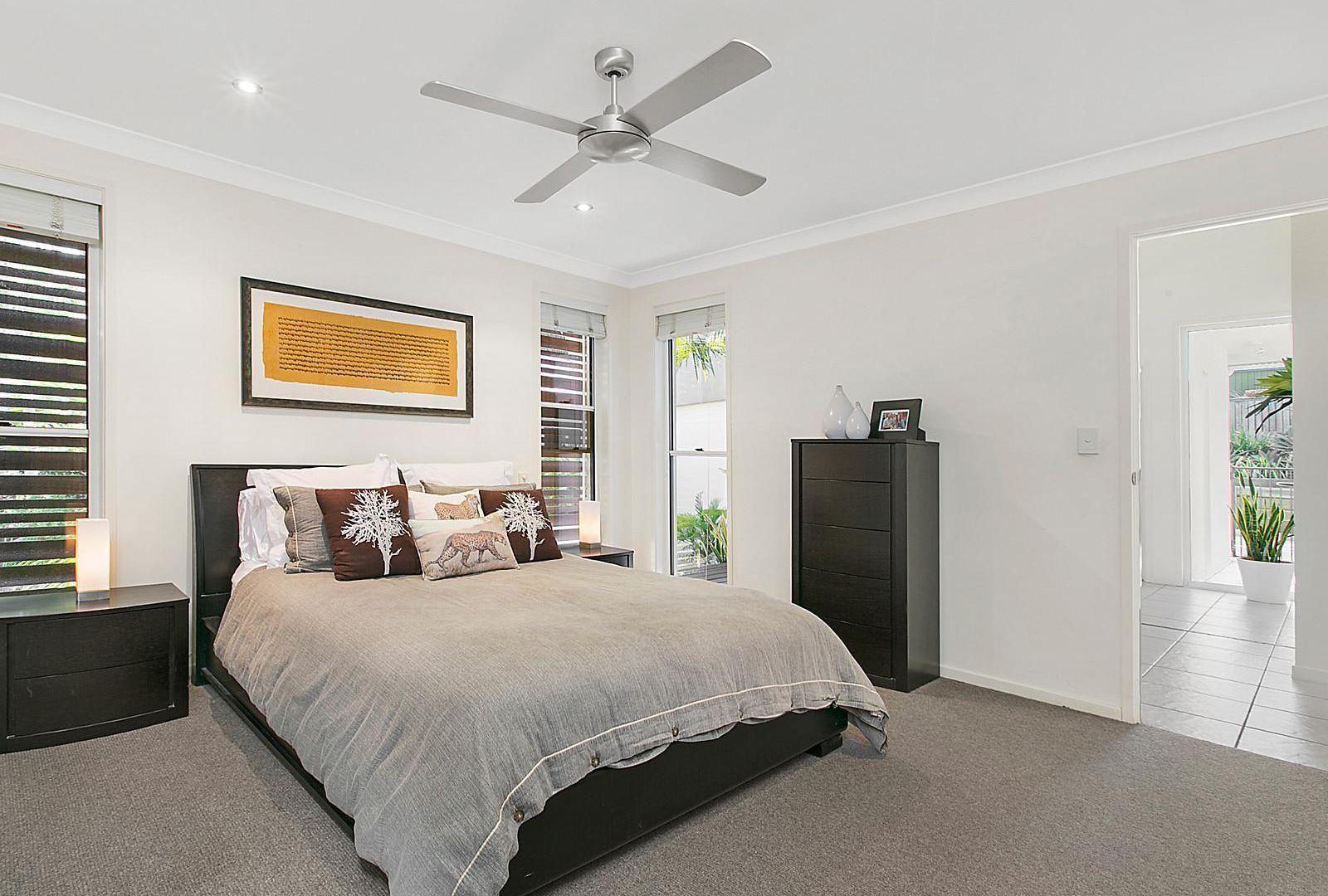 12 Goomburra Place, Buderim QLD 4556, Image 5