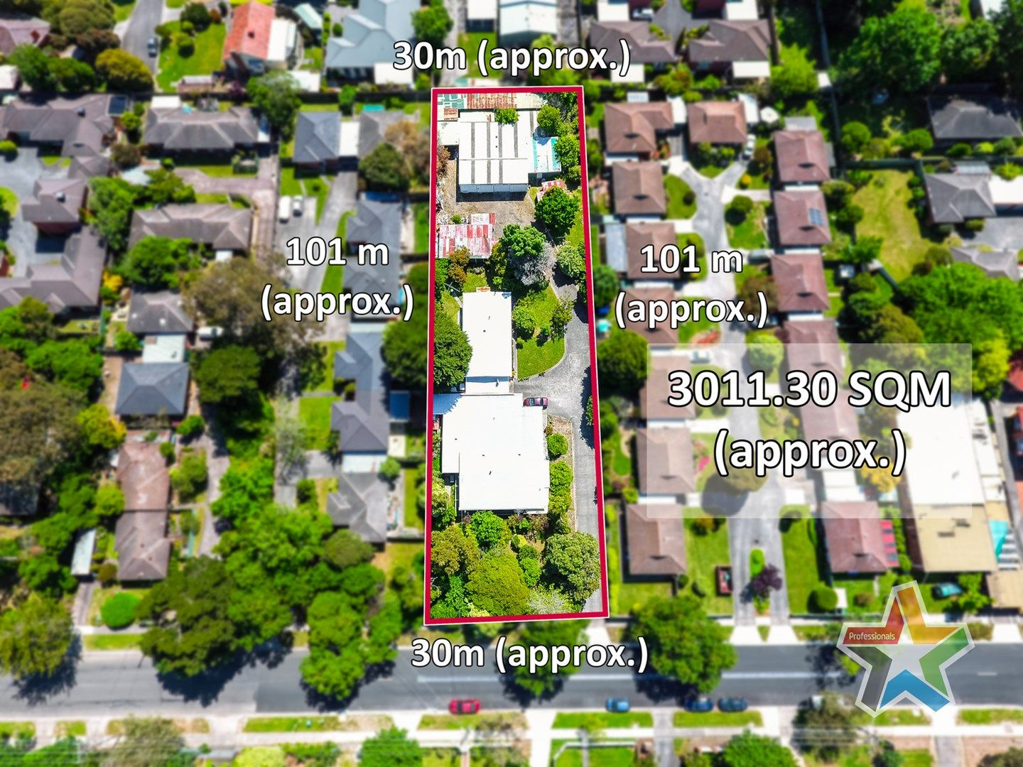 20 Lusher Road, Croydon VIC 3136, Image 0