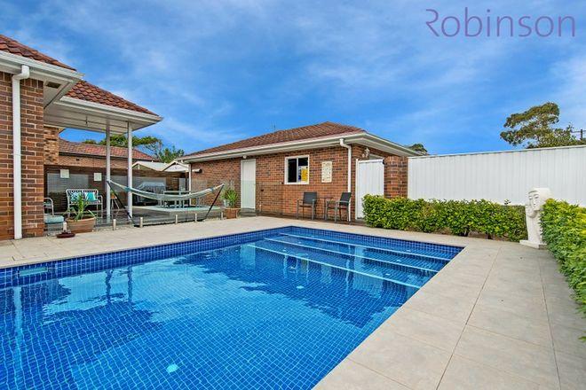 Picture of 101 Gordon Avenue, HAMILTON SOUTH NSW 2303