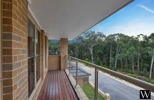 Picture of 7 Budawang Avenue, Kellyville NSW 2155
