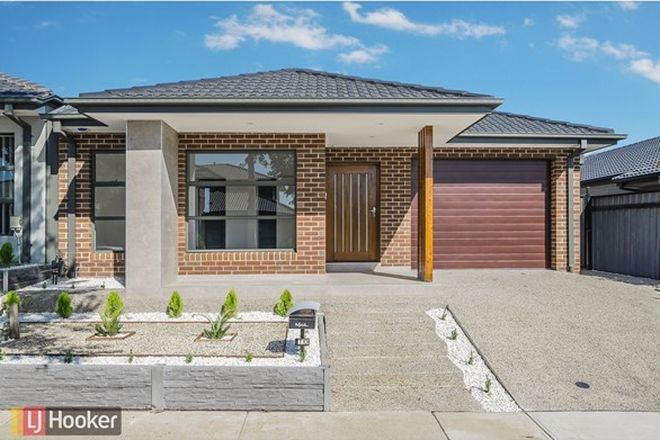 Picture of 10 Saint Road, CRAIGIEBURN VIC 3064