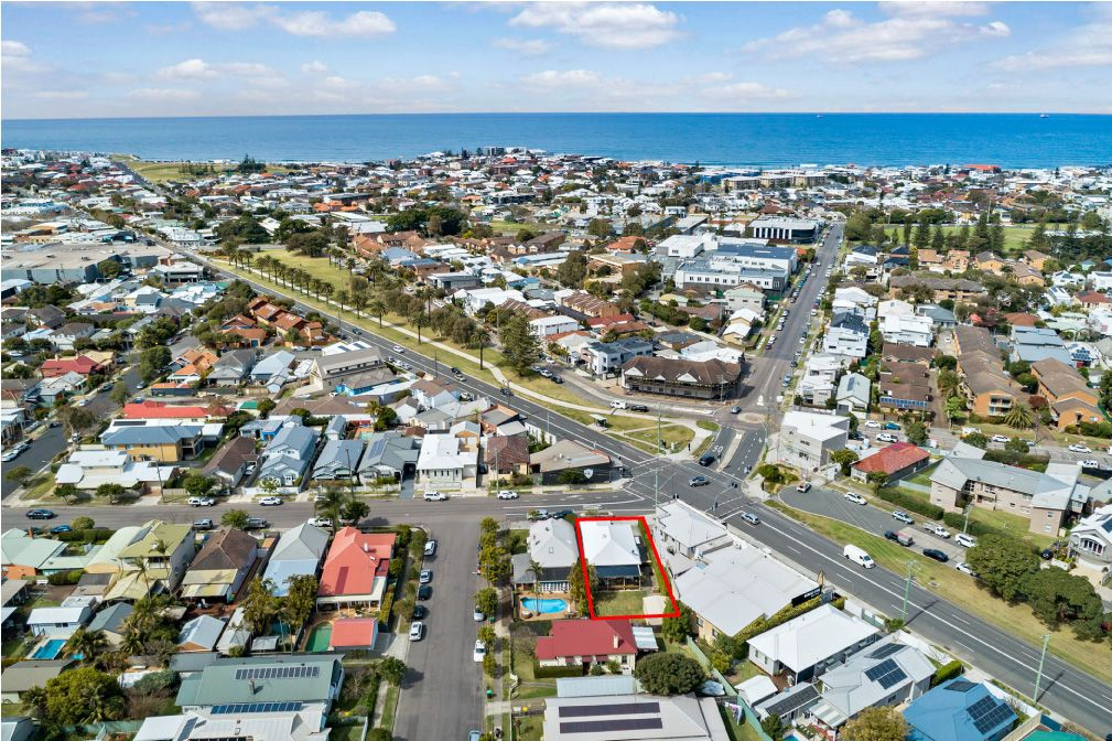 68 Smith Street, Merewether NSW 2291, Image 0