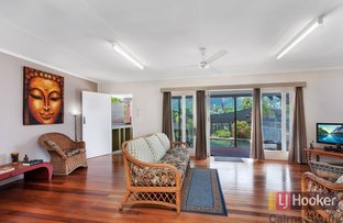 Picture of 15 McGuigan Street, Earlville QLD 4870