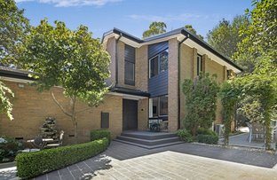 Picture of 14 Devonshire Lane, Mount Macedon VIC 3441