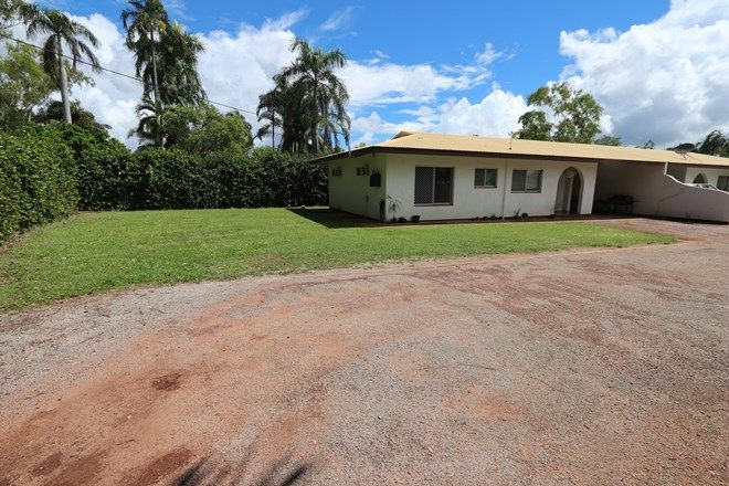 Picture of 1, 2/16 Forscutt Pl, KATHERINE NT 0850