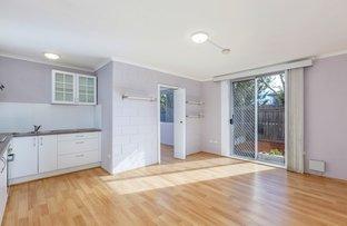 Unit 3/22 Carrington St, Queanbeyan East NSW 2620