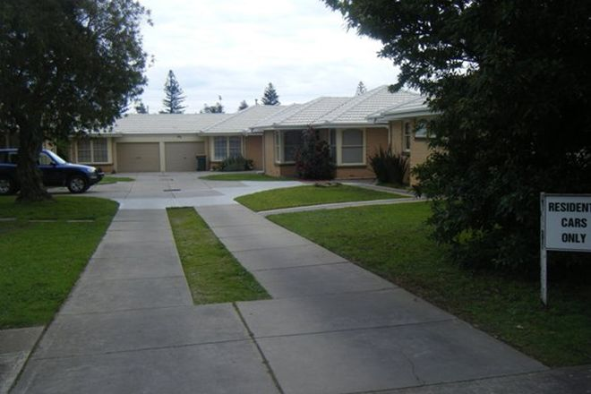 Picture of 3/57 High Street, GRANGE SA 5022