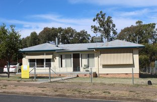 Picture of 97 Market Street, Warialda NSW 2402