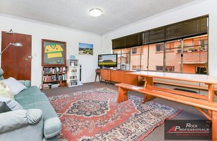 Picture of 11/23 The Crescent, Berala NSW 2141