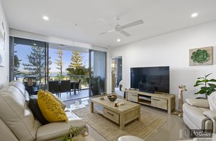 Picture of 206/388 Marine Parade, Labrador QLD 4215