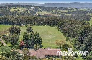 Picture of 90 Holden Road, Wandin East VIC 3139