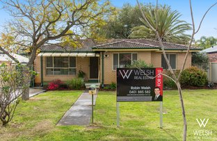 Picture of 9 Treave Street, Cloverdale WA 6105