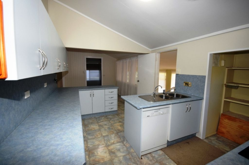 68 Cassowary  Street, Longreach QLD 4730, Image 1