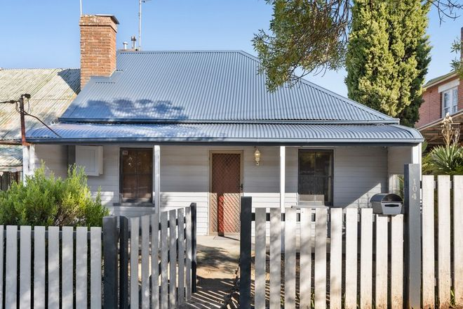 Picture of 104 Cowper Street, GOULBURN NSW 2580