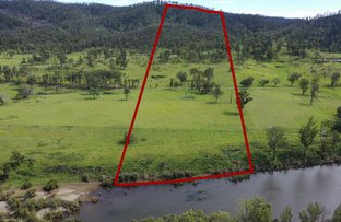 Picture of Lots 4 and 7 Frickers Road, Nymboida NSW 2460