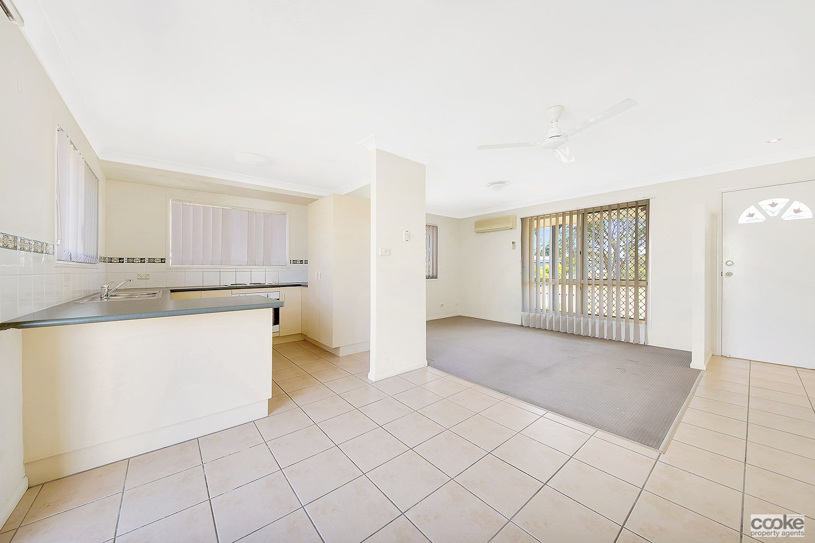 14 Col Crescent, Parkhurst QLD 4702, Image 1