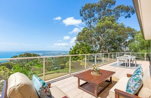 Picture of 762 Arthurs Seat Road, Arthurs Seat VIC 3936