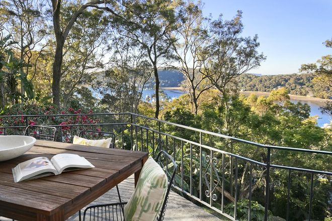 Picture of 6 Trappers  Way, AVALON BEACH NSW 2107