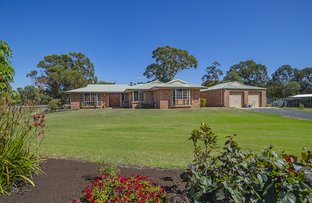 Picture of 118 Hayclif Avenue, North Boyanup WA 6237
