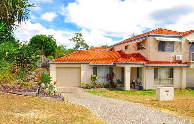 1/5 Kowhai Place, Nerang QLD 4211, Image 0