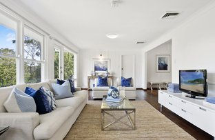 Picture of 17 Carmen Street, St Ives NSW 2075