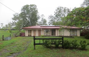 Picture of 5 Rileys Hill Road, Rileys Hill NSW 2472