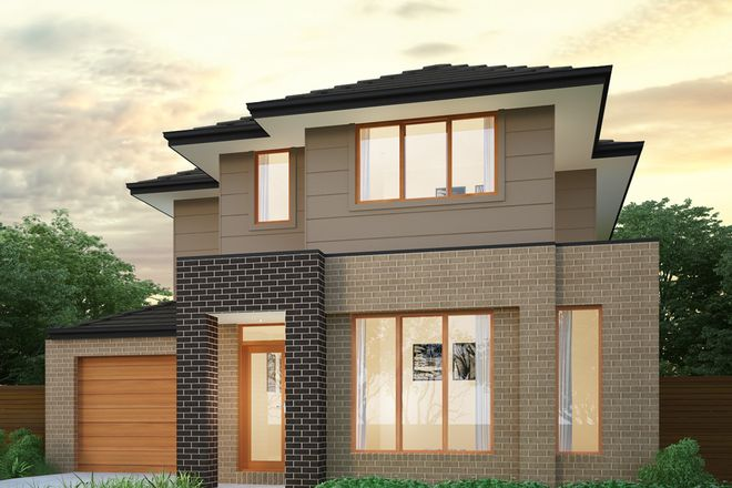 Picture of 1 Elwood Drive, STRATHDALE VIC 3550