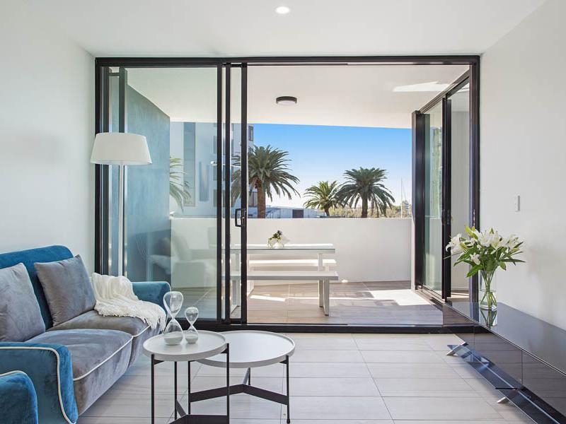 8 Hunt Street, Hamilton QLD 4007, Image 1