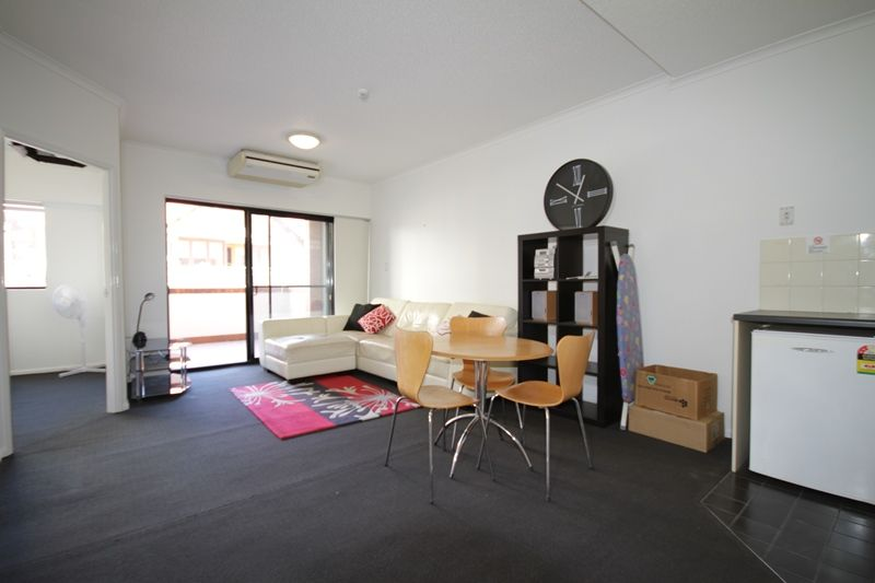 201/455a Brunswick St, Fortitude Valley QLD 4006, Image 2