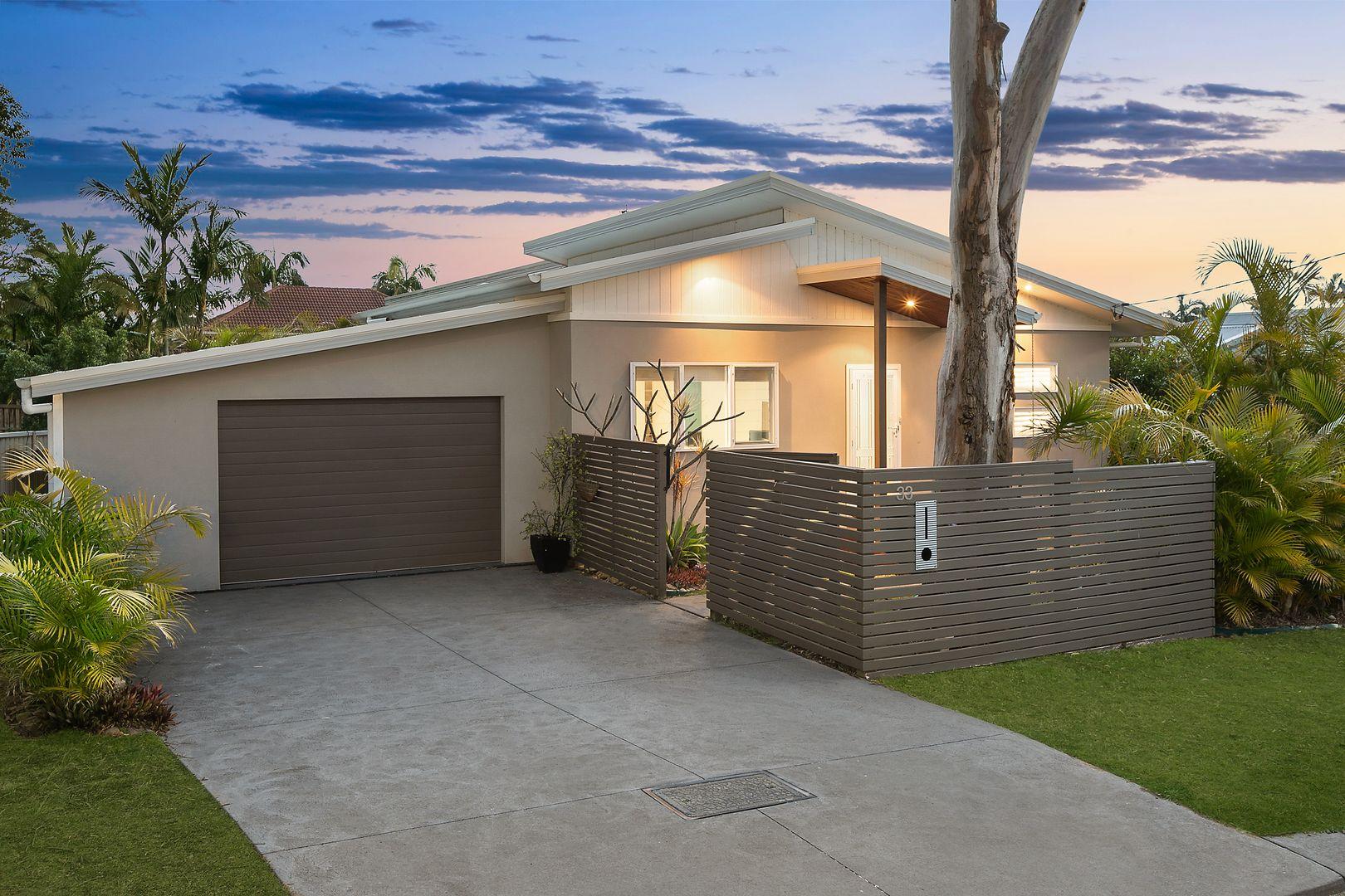 33 Phillip Street, Shelly Beach NSW 2261, Image 0