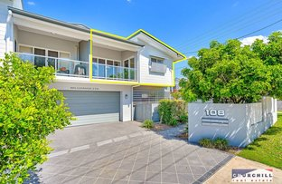 Picture of 108 Broughton Road, Kedron QLD 4031