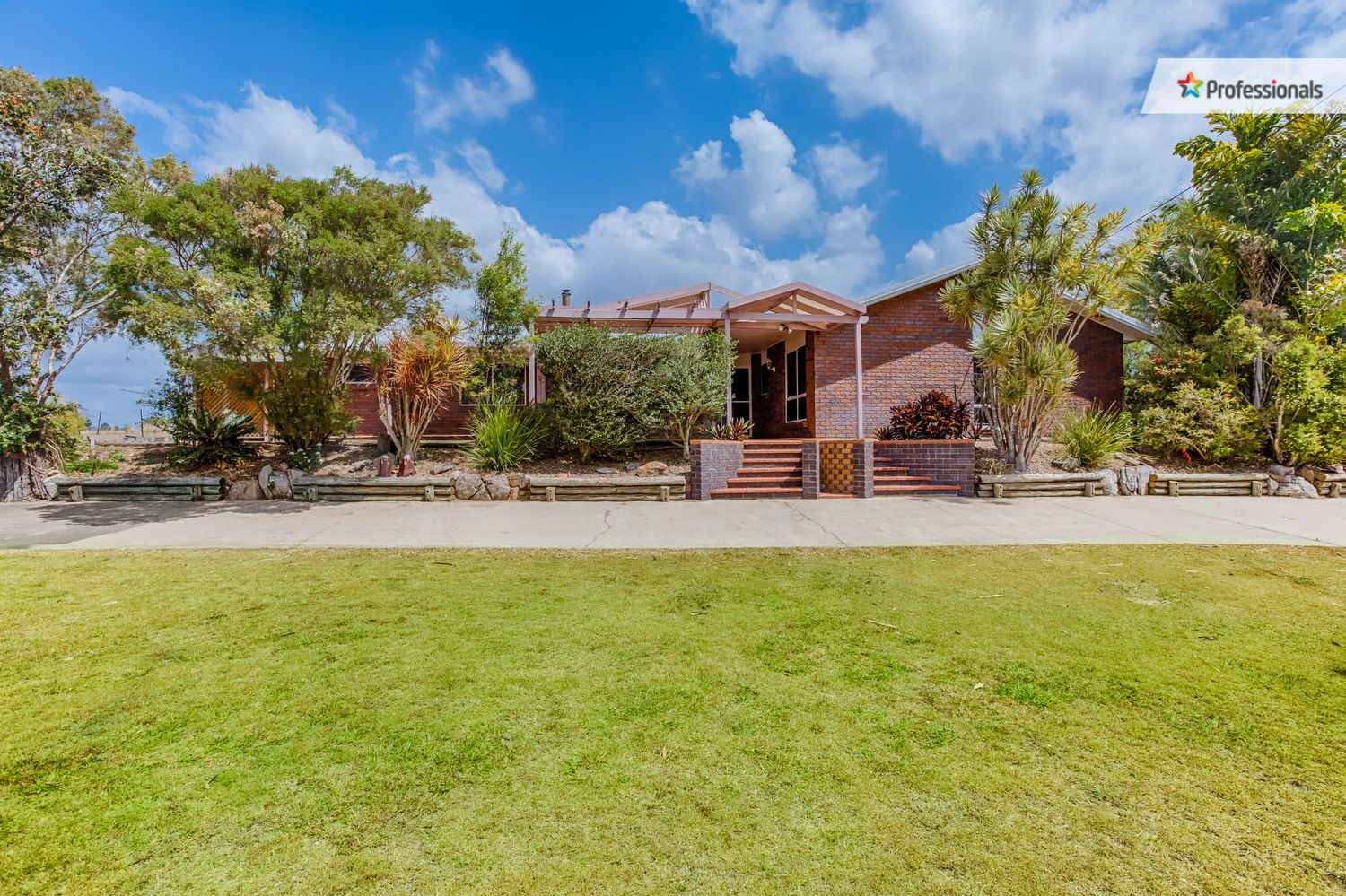 70 Glastonbury Road, Southside QLD 4570, Image 2