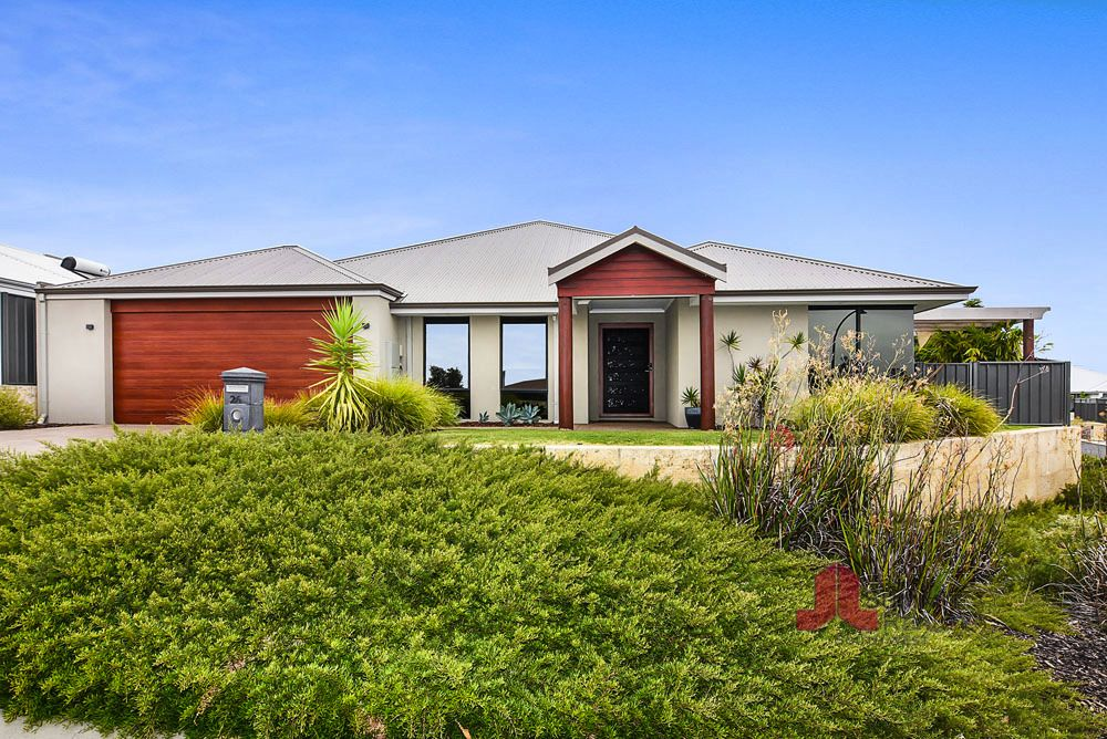 26 Henslagh Turn, Australind WA 6233, Image 2