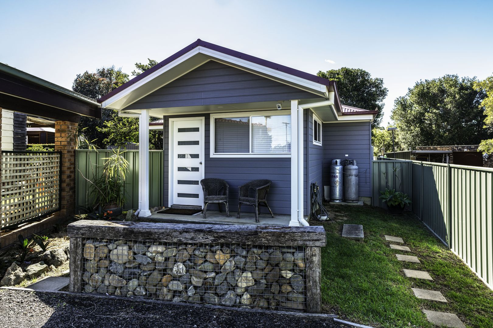 6A Bromley Close, West Nowra NSW 2541, Image 0