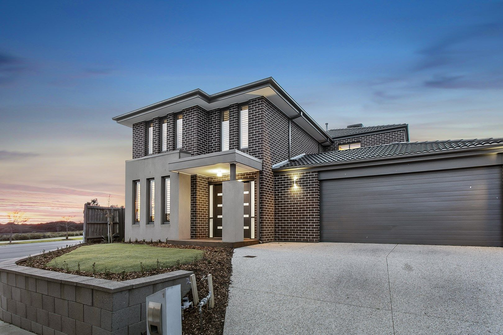 1 Coolana Drive, Clyde North VIC 3978, Image 0
